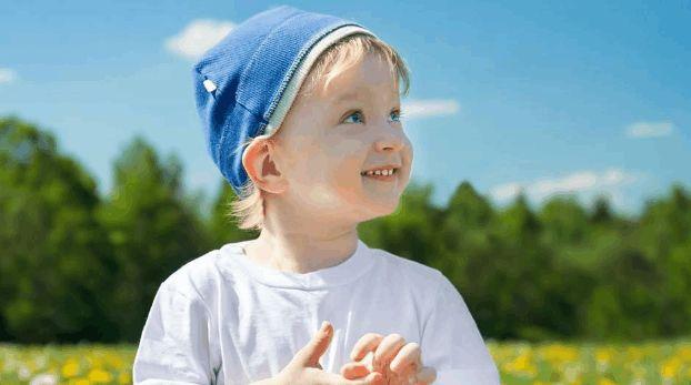 小孩背部出现白癜风怎么治疗才有效
