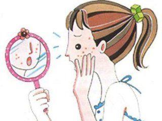 心理干预对儿童白癜风患者影响深重