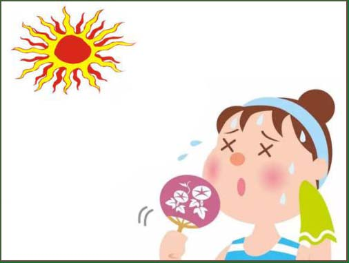 白癜风患者多做哪些运动对病情有帮助