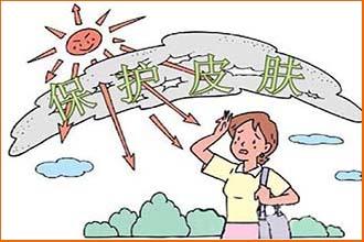 担心患上白癜风怎么预防好