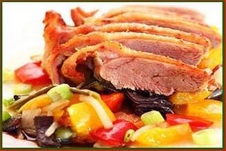 节食导致白癞风病发治疗的时候怎么吃