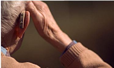 年纪大的白癜风患者怎么治疗好