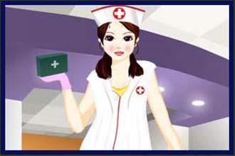 乌鲁木齐专业治疗白癜风的医院是哪个医院