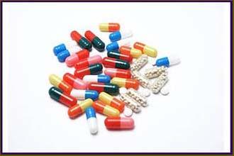 皮质类激素药物能治好白癞风吗